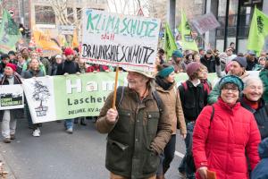 Demo Kohle stoppen Dez. 2018-118