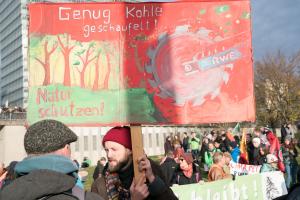 Demo Kohle stoppen Dezember 2018-61