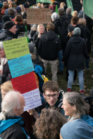 Demo Kohle stoppen Dez. 2018-31