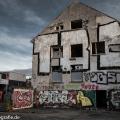 Bonn-verlassene Orte-05