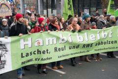 Demo Kohle stoppen Dez. 2018-122