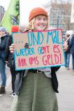 Demo Kohle stoppen Dez. 2018-127