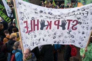 Demo Kohle stoppen Dez. 2018-42