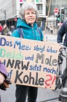 Demo Kohle stoppenDez. 2018-130