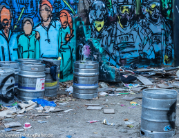 London Graffiti-2