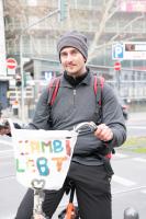 Demo Kohle stoppen Dez. 2018-128