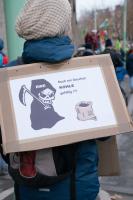 Demo Kohle stoppen Dez. 2018-110