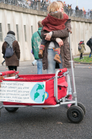 Demo Kohle stoppen Dez. 2018-54