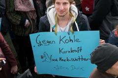 Demo Kohle stoppen Dez, 2018-53