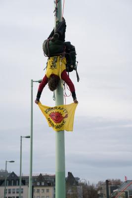 Demo Kohle stoppen Dez.2018-103
