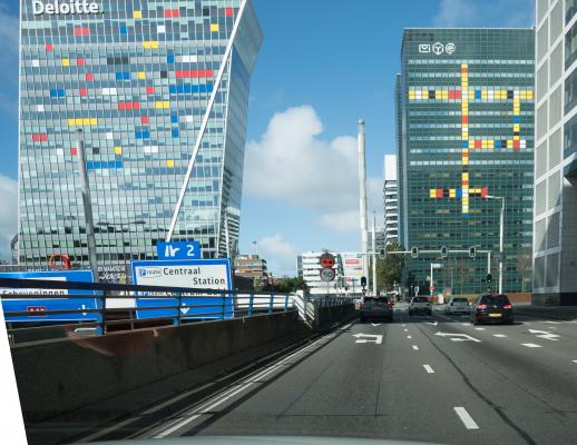 _Den-Haag