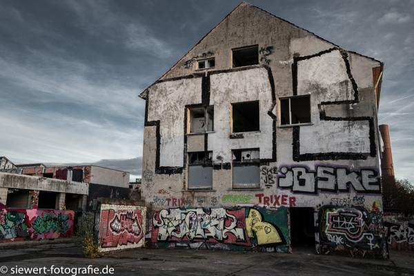 Bonn-verlassene-Orte-05-_DSC6952